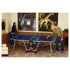 Viper Davenport Table Tennis Table