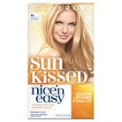 Clairol Nice 'N Easy Hair Color - 9G/102G Natural Light Golden Blonde