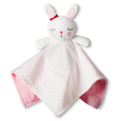 Security Blanket - Holiday Bunny - Circo™