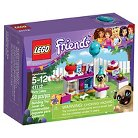 LEGO® Friends Party Gift Shop 41113