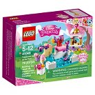 LEGO® Disney Princess Treasure's Day at the Pool 41069