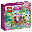 LEGO® Disney Princess™  Pumpkin's Royal Carriage 41141