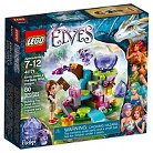 LEGO® Elves Emily Jones & the Baby Wind Dragon 41171