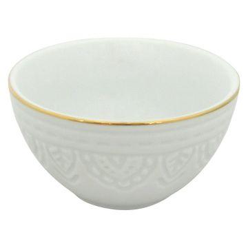 Melamine Dip Bowls Target