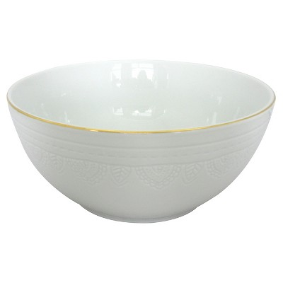 Threshold™ 1 piece Large serving bowl