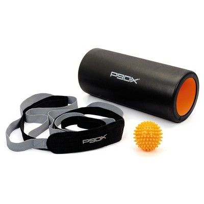 P90X Recovery Kit