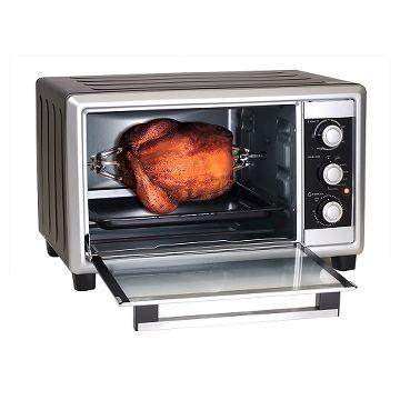 Toastmaster Toaster Ovens Target