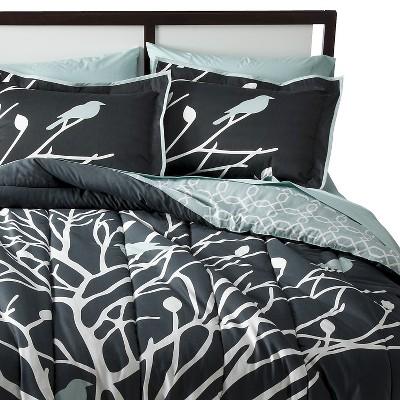 Comforter Set FLLQN CHIMNE