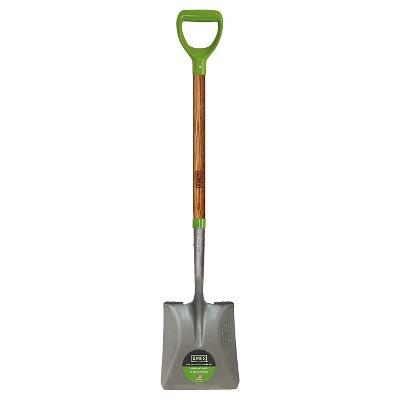 Ames DHSP Shovel