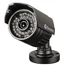 Swann PRO-735 Multi-Purpose Day/ Night Security Camera with Night Vision - Black (SWPRO-735CAM)