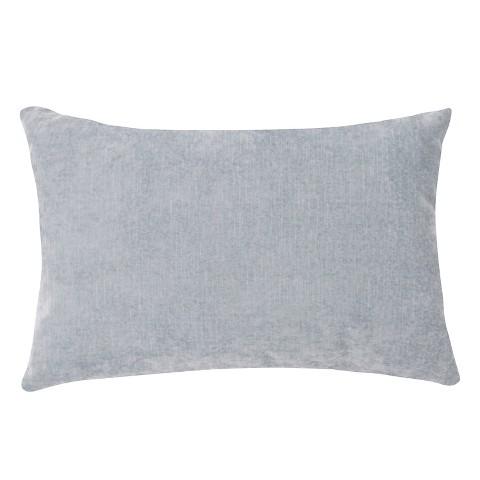 Grey Throw Pillow Target : Ecom Decorative Pillow Jaipur Grey : Target