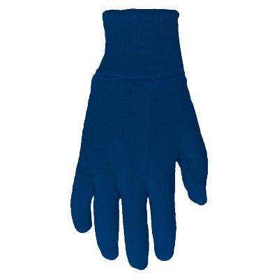 Gardening Gloves - Neutral Blue - Room Essentials™
