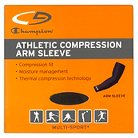 Compression Long Sleeve Large/XL - C9 Champion®