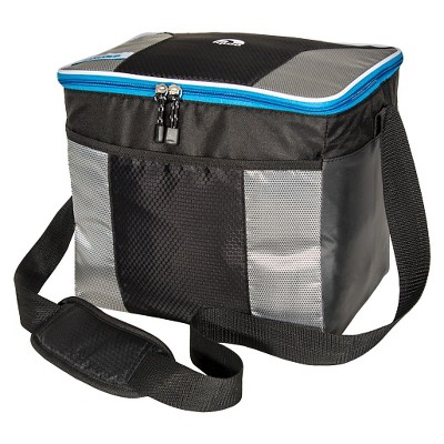 Igloo MaxCold Collapsible 24 Can Cooler