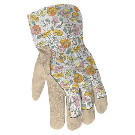 Gardening Gloves Women Multi colored Threshold Target