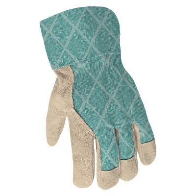 Gardening Gloves Buff Beige - Threshold™