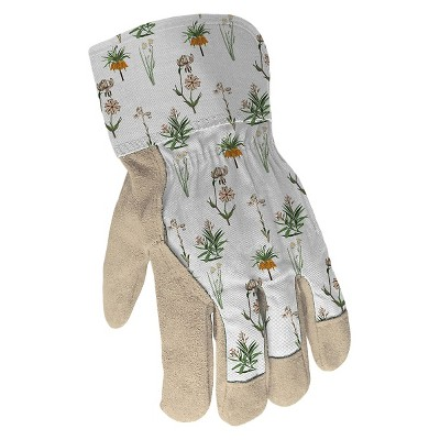 Gardening Gloves Women Multi-colored - Threshold™