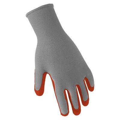 Gardening Gloves - Neutral Jade Grey - Room Essentials™