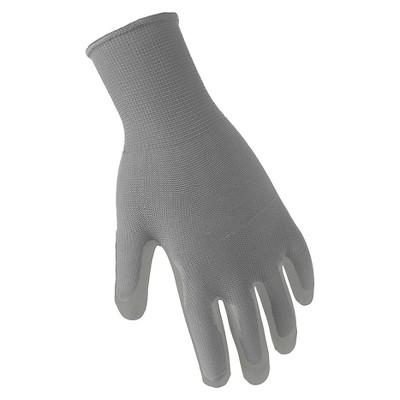 Gardening Gloves- Neutral Mint Green/Mid Grey - Room Essentials™