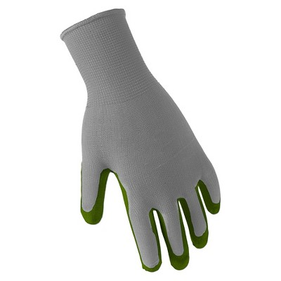 Gardening Gloves- Neutral Orange - Room Essentials™
