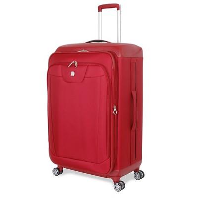 SwissGear 29  Luggage