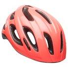 Helmet Bell Sports