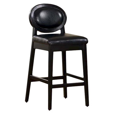 Martini 26 Quot Counter Stool Wood Multiple Colors Target