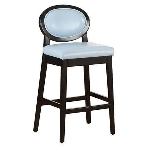 Armen Living Martini Counter Stool Target