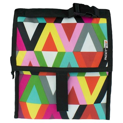 Packit Personal cooler Viva 4.5L