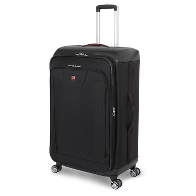 SwissGear 29  Luggage