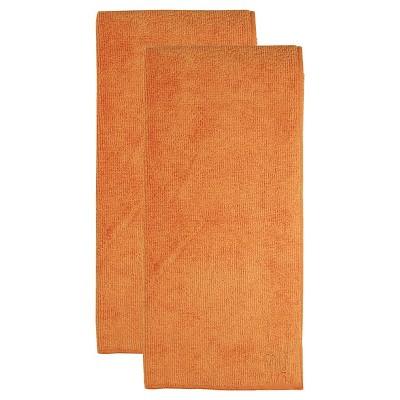 Microfiber Dish Towel - Set of 2
