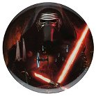 Star Wars Melamine Plate