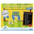Bizainy Lemonade Stand Activity Kit