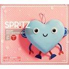 Valentine's Day Robot Heart Decorating Kit - Makes 1