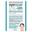 Masque Bar by Look Beauty Dark Circle Reducing Eye Patches