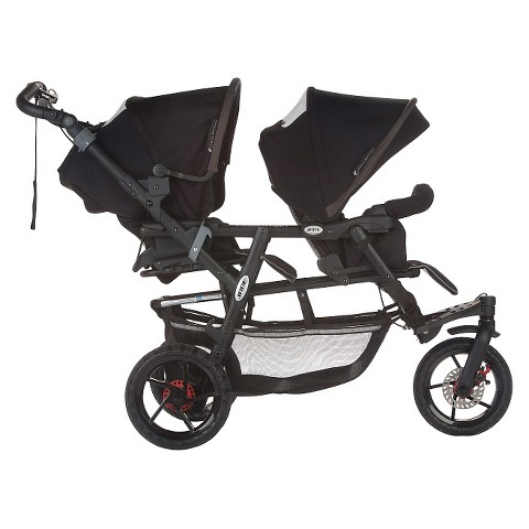 Twin Strollers On Shoppinder