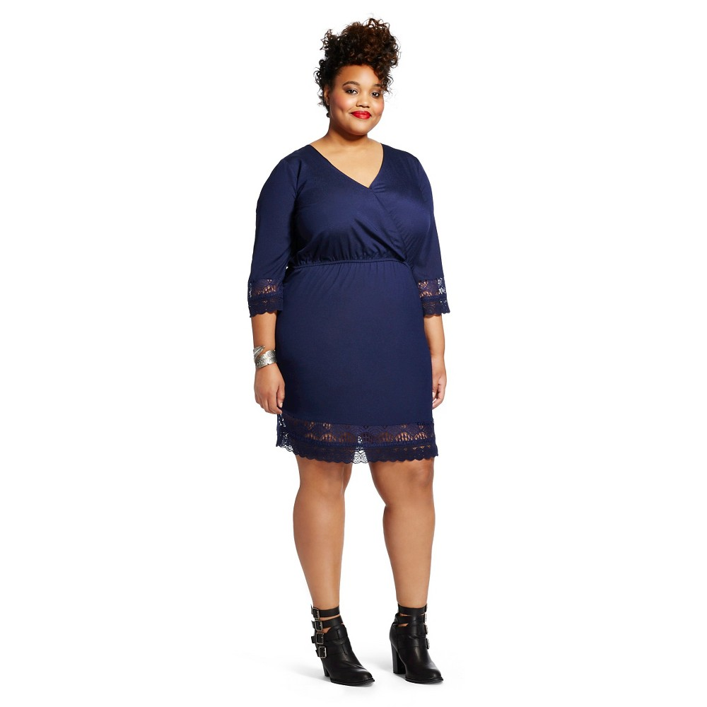 Plus Size Black Dresses Under 20 Dollars 114