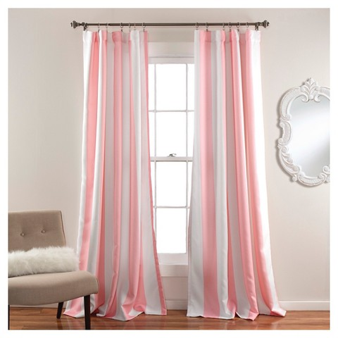 Shower Curtain With Words Room Darkening Curtains Bed