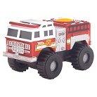 Tonka Climbovers Single Vehicle Assortment - Fire Truck