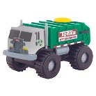 Tonka Climbovers Single Vehicle Assortment - Garbage Truck