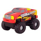 Tonka Climbovers Single Vehicle Assortment - Pick Up Truck