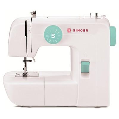 SINGER® 1234 Sewing Machine-White