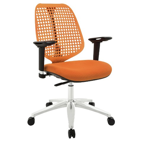 fice Chair Modway Furniture Tar
