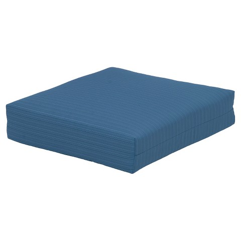 Outdoor Deep Seating Cushion Threshold™ Tar