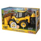 Toysmith Caterpillar Take A Part Wheel Loader - Cat®