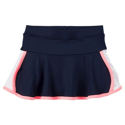 Just One You™ Made by Carter's® Toddler Girls' Navy Athletic Skorts - Navy 2T