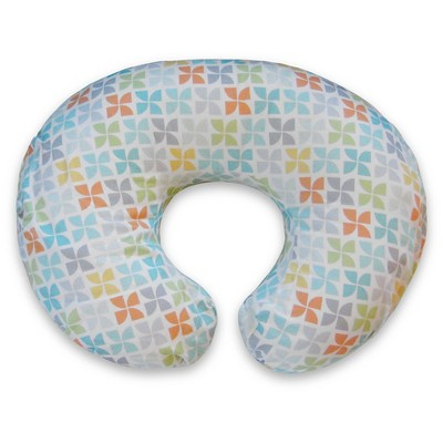 Original Boppy Pillow Slipcover - Classic Windmills