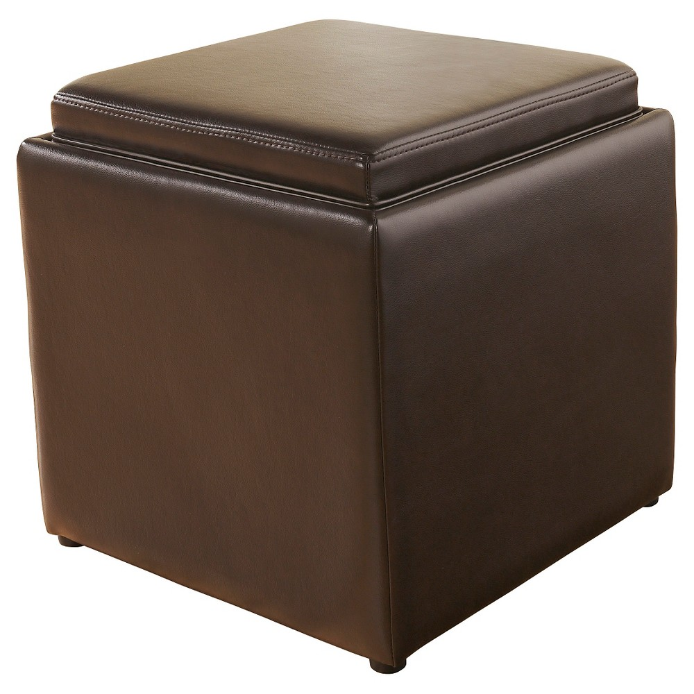 Signature Design By Ashley T628 2 Rollins Square End Table: Ashley Furniture UPC & Barcode