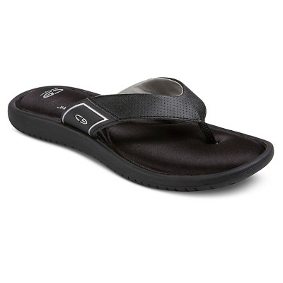 Women's Lindie Flop Sandals 7 - C9 Champion®