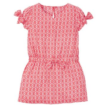 Pink Bow Dress : Target